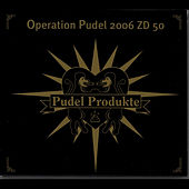 Play & Download Operation Pudel 2006 Zd 50 by Various Artists | Napster