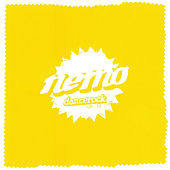 Play & Download Dance Rock by Nemo | Napster