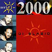 Play & Download Serie 2000 by Di Blasio | Napster