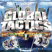 Play & Download Global Tactics - Volume 1 by Various Artists | Napster