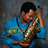 The Best of Franklinsax by Franklinsax