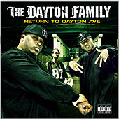 Play & Download Return To Dayton Ave.  by Dayton Family | Napster