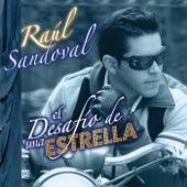 Play & Download El Desafio De Una Estrella by Raul Sandoval | Napster