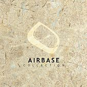 Collection by Airbase