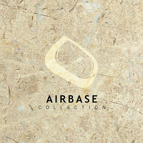 Play & Download Collection by Airbase | Napster
