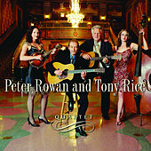 Play & Download Quartet by Peter Rowan | Napster