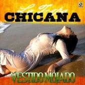 Play & Download Vestido Mojado by La Tropa Chicana | Napster