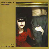 Codicia by Naughty Noise