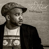 Play & Download Truly Yours by Tecnice' | Napster