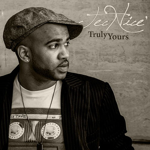 Truly Yours by Tecnice'