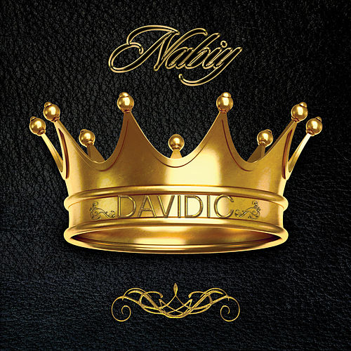 Play & Download Davidic by Nabiy | Napster