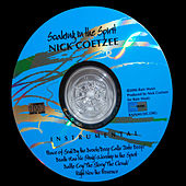 Play & Download Soaking in the Spirit by Nick Coetzee | Napster