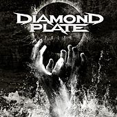 Play & Download Pulse by Diamond Plate | Napster