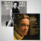 Play & Download Only the Beginning/Black Sheep Boy by Joel Grey | Napster