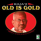 Play & Download Raja's Old Is Gold by Various Artists | Napster