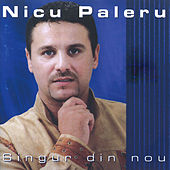 Play & Download Singur din nou by Nicu Paleru | Napster