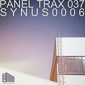 Play & Download Panel Trax 037 by Synus0006 | Napster