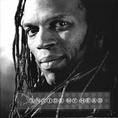 Play & Download Inside My Head by Ranking Roger | Napster