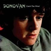 Catch the Wind von Donovan
