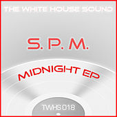 Play & Download Midnight Ep by South Park Mexican | Napster