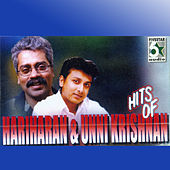 Play & Download Hits of Hariharan and Unnikrishnan by Various Artists | Napster