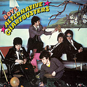 Alternative Chartbusters (Deluxe Edition) by The Boys