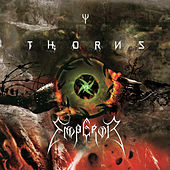 Play & Download Thorns V Emperor by Various Artists | Napster