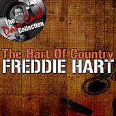 The Hart Of Country - [The Dave Cash Collection] by Freddie Hart