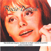 Play & Download Éxitos de Rocío Durcal by Rocío Dúrcal | Napster