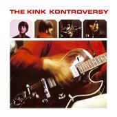 The Kink Kontroversy von The Kinks