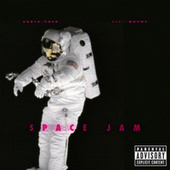 Play & Download Space Jam by Audio Push | Napster