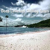 Play & Download Deep Latin and Chilling Tunes by Various Artists | Napster
