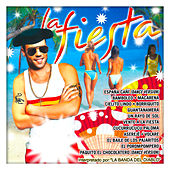 Play & Download La Fiesta by La Banda Del Diablo | Napster