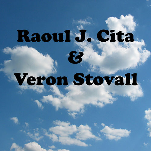 Cita & Stovall by Stovall