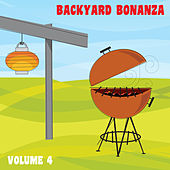 Play & Download Backyard Bonanza 4 by Various Artists | Napster