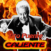 Play & Download Caliente by Tito Puente | Napster