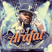 Play & Download Chebeler by DJ Arafat | Napster