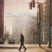 Technorama 5.0 by Various Artists