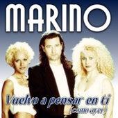 Exitos de Jose Luis y Su Guitarra by Marino (3)