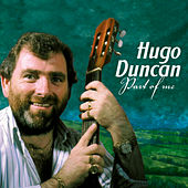Play & Download Part of Me by Hugo Duncan | Napster