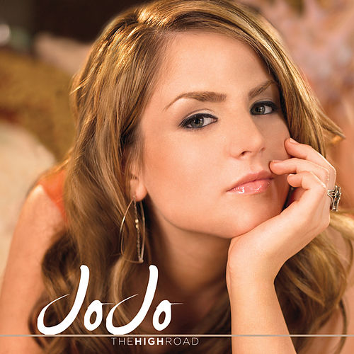 Play & Download The High Road by Jojo | Napster