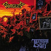 Play & Download The Erosion Of Sanity by Gorguts | Napster