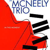 Play & Download In This Moment by Jim McNeely | Napster