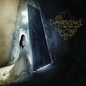 Play & Download The Open Door by Evanescence | Napster