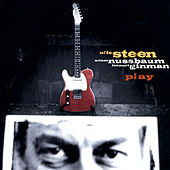 Play & Download Play by Uffe Steen | Napster