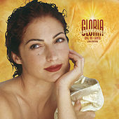 Play & Download Oye Mi Canto by Gloria Estefan | Napster