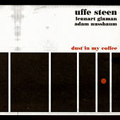 Play & Download Dust In My Coffin by Uffe Steen | Napster