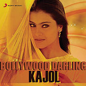 Kajol: Bollywood Darling by Various Artists