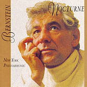 Play & Download Nocturne by New York Philharmonic | Napster