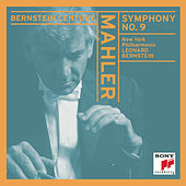 Mahler: Symphony No. 9 in D Major by New York Philharmonic